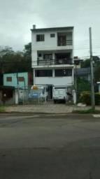 Prédio inteiro à venda em Vila jardim, Porto alegre cod:PJ3488