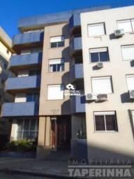 Apartamento para alugar com 2 dormitórios em Menino jesus, Santa maria cod:2505