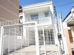 Casa à venda com 3 dormitórios em Menino deus, Porto alegre cod:CA3272