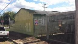 Casa à venda com 2 dormitórios em Jardim carvalho, Porto alegre cod:HM145