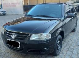 VW Gol 2012 - Promoção - 59 mil kms