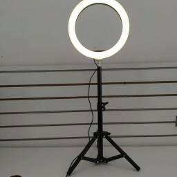 RING LED LIGHT-- 230 Reais
