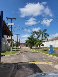 Residencial Mario Covas, apto de 2/4, R$ 1.100,00 / *