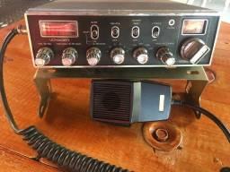 RADIO PX VOYAGER