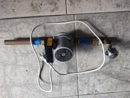 Vendo Pressurizador 110v Inova GP120-P