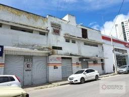 Prédio para alugar, 888 m² por R$ 15.000/mês - Maurício de Nassau - Caruaru/PE