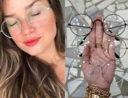 Armação óculos Juliette 2021