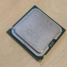 Processador Intel 775