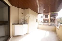 Apartamento para alugar com 3 dormitórios em , cod:I-029687