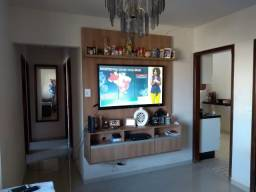 Apartamento 3 quartos - Vila Grená - Jd. Marambá