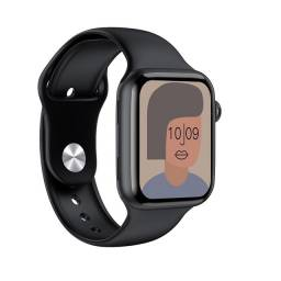 Relógio Smartwatch ORIGINAL Série 6 Até 12x SEM JUROS PROMOÇÃO IMPERDÍVEL!!!