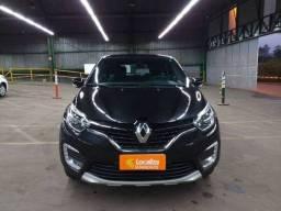 Título do anúncio: CAPTUR 2019/2020 2.0 16V HI-FLEX INTENSE AUTOMÁTICO