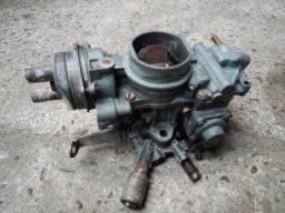 Carburador original do passat 74