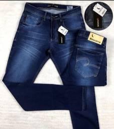 Título do anúncio: Calça jeans masculina Reserva