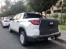Título do anúncio: Fiat toro