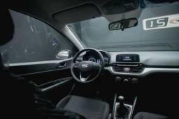 Hyundai Hb20 Sense 1.0 OKM 2021