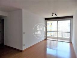 Apartamento com 3 dormitórios para alugar no Paraíso - São Paulo/SP