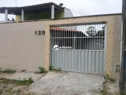 Casa para aluguel, 3 quartos, 1 suíte, 3 vagas, Coaçu - Eusébio/CE