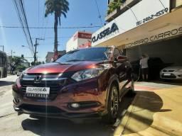 Honda/HR-V EXL 1.8 (35.000 km`s)