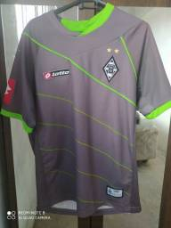 Camisa Borussia  Mönchengladbach<br><br>