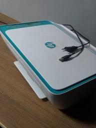 Impressora HP2676