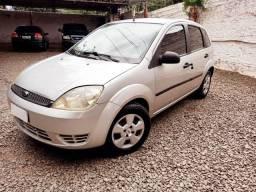 Fiesta Personnalité 1.0 2002/2003