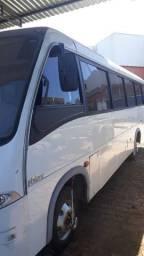 Micro ônibus Volare w 9
