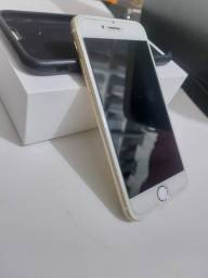 iPhone 6 Gold/Dourado 16GB