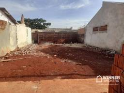 Terreno à venda, 200 m² por R$ 73.000 - Ribeirao Aquidaba - Sarandi/PR