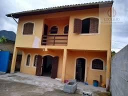 Casa com 4 dormitórios à venda, 175 m² por R$ 385.000,00 - Sumidouro - Ubatuba/SP