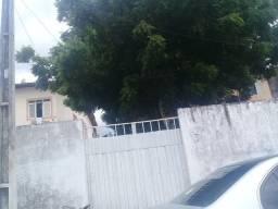 Casa Duplex Dias macedo