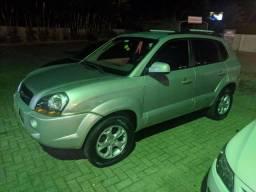 Tucson 2013 gls aut flex