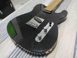 Guitarra Tagima telecaster T-505 Hand Made