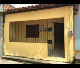 Casa em Icoaraci (LEIA O ANÚNCIO)
