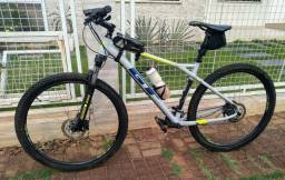 Bicicleta GT Avalance Comp Deore 2020
