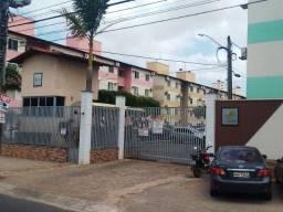 Alugo AP, no Eco Filipinho, 2 banheiros, 2 quartos, área de lazer completa. Só R$ 1.100,