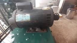 Motor  Nova 2cv usado