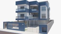 Edificil Residencial próximo ao mar, aptos com 03 domitórios
