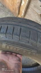 185 60 15 Pirelli 88H Cinturato P1