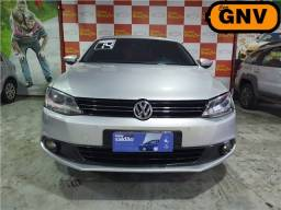 Volkswagen Jetta 2014 2.0 comfortline 120cv flex 4p tiptronic