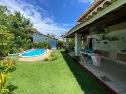 Título do anúncio: Condominio Golf, 3/4, Dependência, piscina, Varandão Gourmet.
