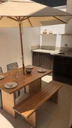 Título do anúncio: Boituva - Casa de Condomínio - Residencial De Lorenzi