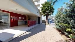 Apartamento em Protásio Alves, Porto Alegre/RS de 49m² 2 quartos à venda por R$ 249.990,00