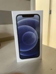 iPhone 12 128GB lacrado em até 18x