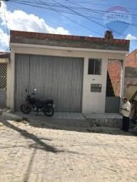 Galpão/Imóvel à venda em Caruaru, 154 m² - Agamenom Magalhães - Caruaru/PE