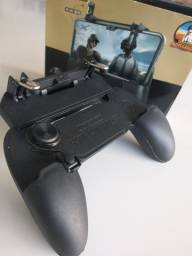 Gamepad Controle Game Garena Free Fire Call Of Duty Mobile