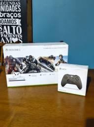 Xbox One 1 Tera 02.controles