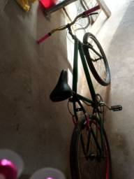 Vender essa bike