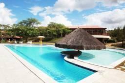 Título do anúncio: Flat Condominio Fazenda Monte Castelo - Gravatá PE