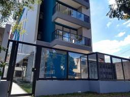 Studio bairro  boa vista  semi mobiliado 36,60m2